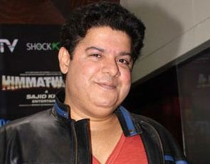 I Am Not Replaced, But Rejected The Offer, Says Sajid Khan!