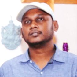 Ajay Kumar Prince babu(11) - YouTube