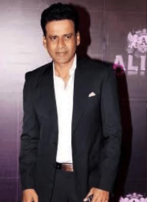 I Will Do Commercial Cinema When I Need Money: Manoj Bajpyiee
