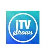 i Tv Shows