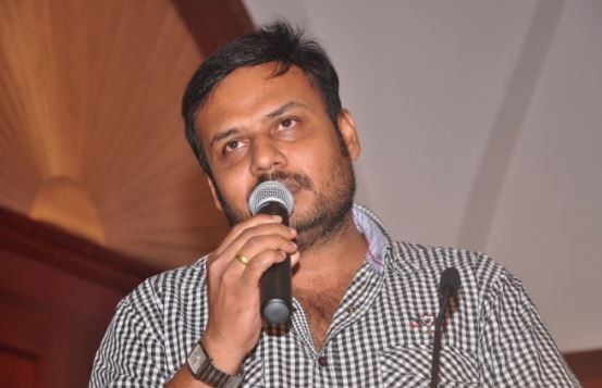 I Will Not Produce Films - Prabhu Solomon