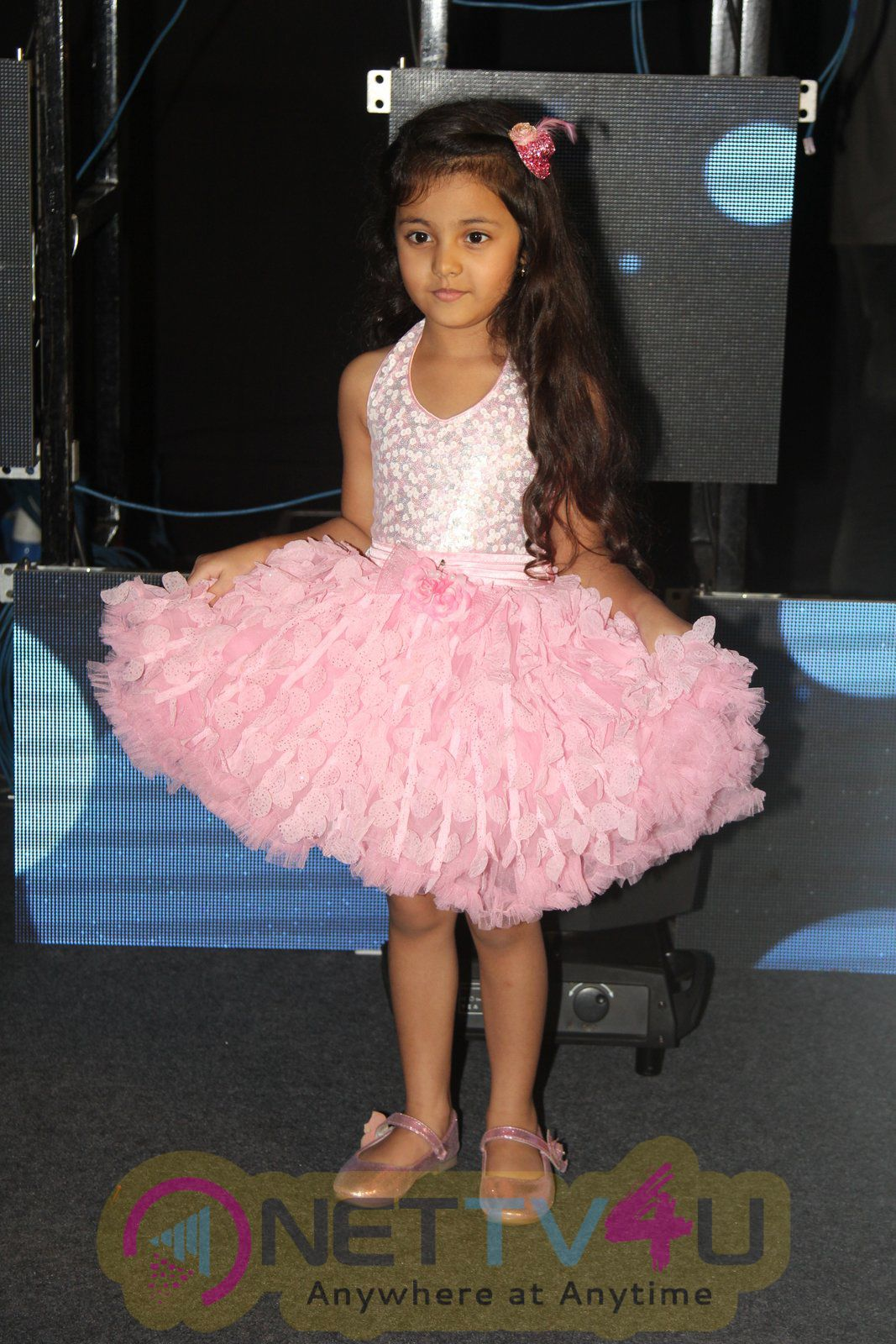 Images For The Voice India Kids