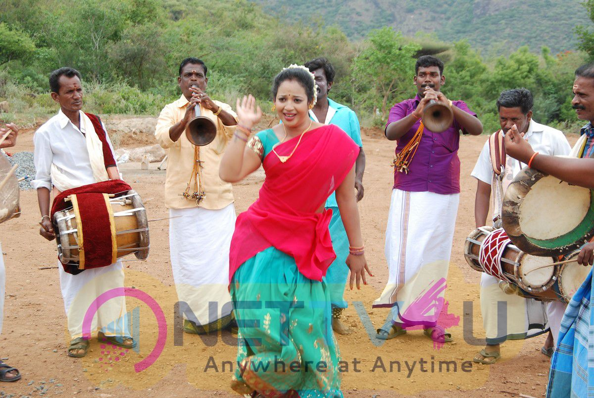 Indra Kobai Tamil Movie Excellent Stills