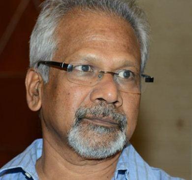 Is Mani Ratnam Reviving His Films?