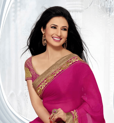 Ishita,  Not Divyanka In ICU!