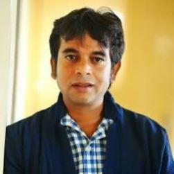 Ishteyak Khan Hindi Actor