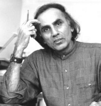 Ishu Patel Hindi Actor
