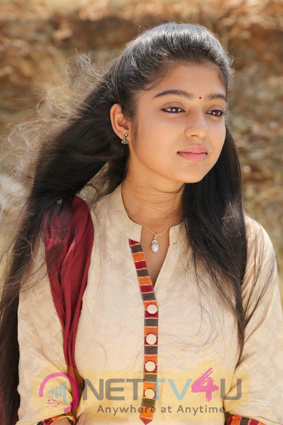 Ivan Yaarendru Therigiratha Movie Latest Stills  Tamil Gallery