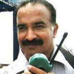 Ikhlaq Khan