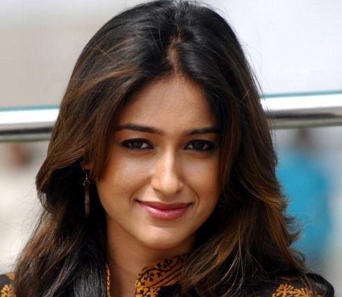 Ileana's New Bollywood Movie With A Biggie!