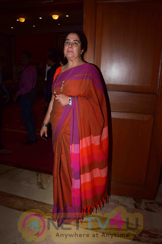 Images Of Aamir Announced Satyamev Jayate Water Cup