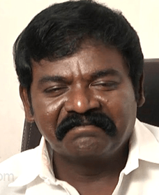 Imman Annachi's Decision Sends Shock Waves...