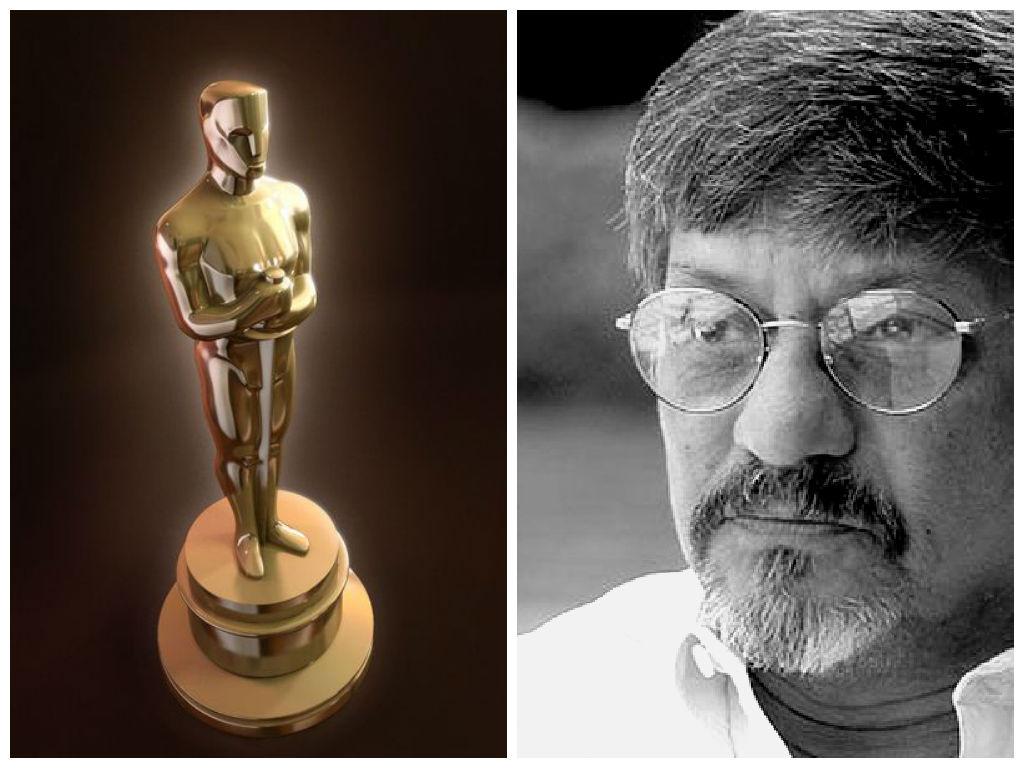 "India's, ""Oscar Mania"" Complete Absurdity!"