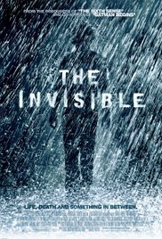 Invisible Movie Review Hindi Movie Review
