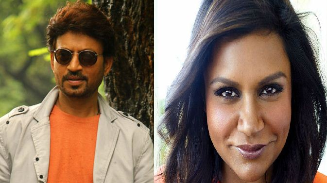 Irrfan Is The Favorite Actor Of The Hollywood S..