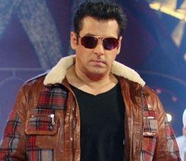 Is Salman Rude Like A Dictator?
