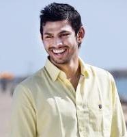 Isari Velan's Grandson To Star In A Film