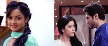 Ishq Ka Rang Safed: Secret Behind Hiding Viplav's Marriage Revealed!!