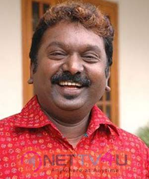 Its Again S. A. Rajkumar As The Leader For Music Directors Association