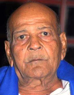 J Chandulal Jain Kannada Actor
