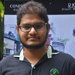 J V Tamil Actor