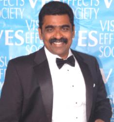 Jack Rajasekar Tamil Actor