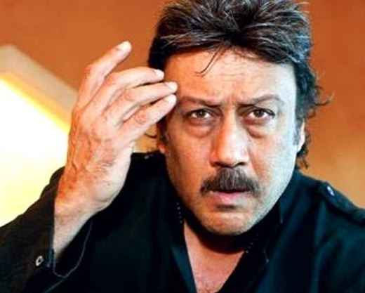 Jackie Shroff Injured During The Shoot!