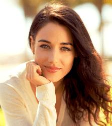 Jade Tailor English Actress