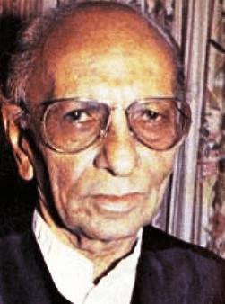 Jaidev Hindi Actor