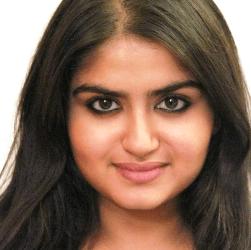 Jasmeet Kapany Hindi Actress