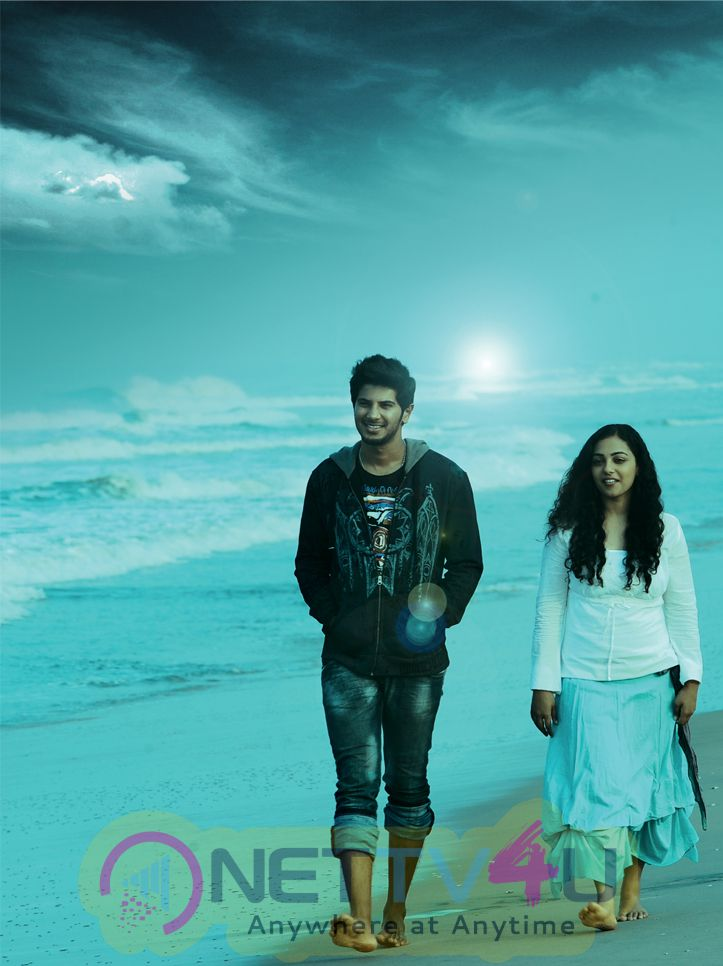 Jathaga Telugu Movie Attractive Stills & Posters