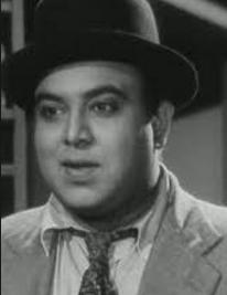 Jawar N Sitaraman Tamil Actor