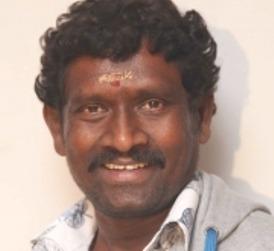 Jaya Gaja Venkatesh