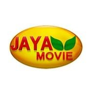 Jaya Movie