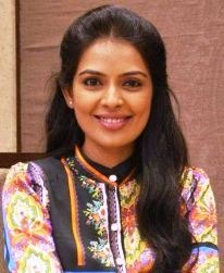 Jayaka Yagnik Hindi Actress