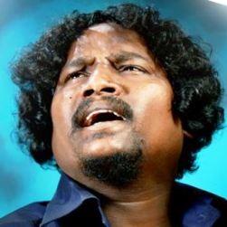 Jayamoorthy Tamil Actor
