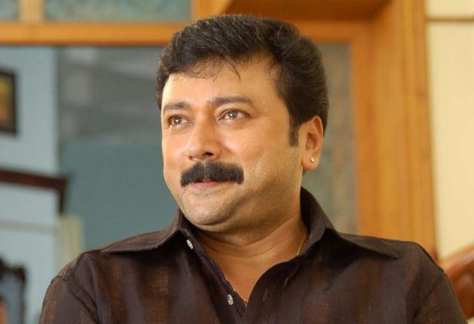 Jayaram's Aadupuliyattam To Be Dubbed In Tamil And Telugu!