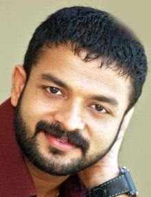 Jayasurya's First Love!