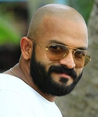 Jayasurya's Next Film To Be Distributed By Fox ..