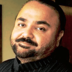JJ Valaya Hindi Actor