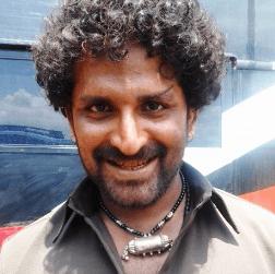 John Kokken Hindi Actor