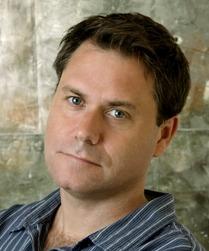 Josh Selig English Actor