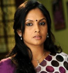 Jyothirmayi Malayalam Actress