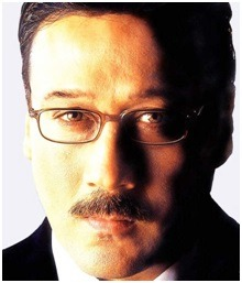 Jackie Shroff Is Back In Mollywood
