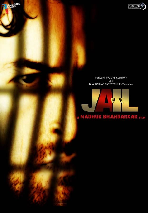 Jail  Movie Review Hindi