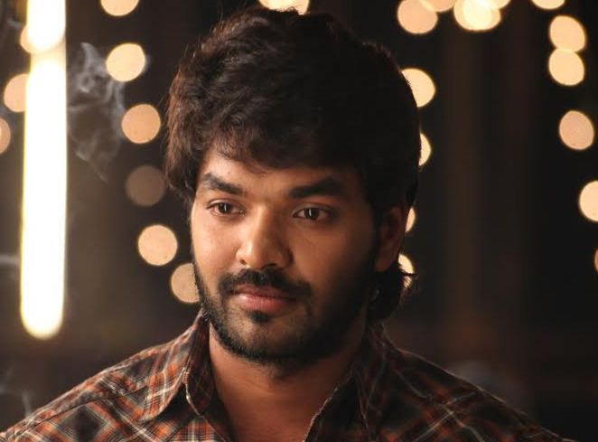 Jai's Pugazh Might Reach The Heights!