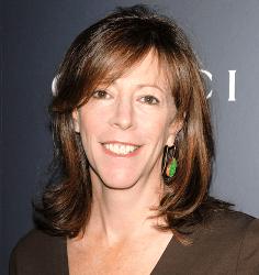 Jane Rosenthal English Actress