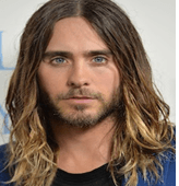 """Jared Leto May Reprise Role Of Tom Cruise As Lestat In The Remake Of The Movie """"Interview With The Vampire'"""