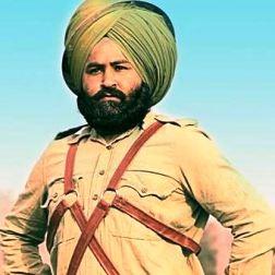 Jarnail Singh Hindi Actor
