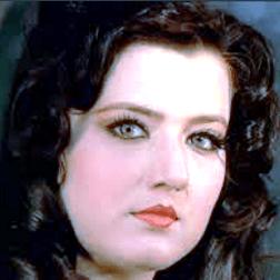 Jasmin Hindi Actress
